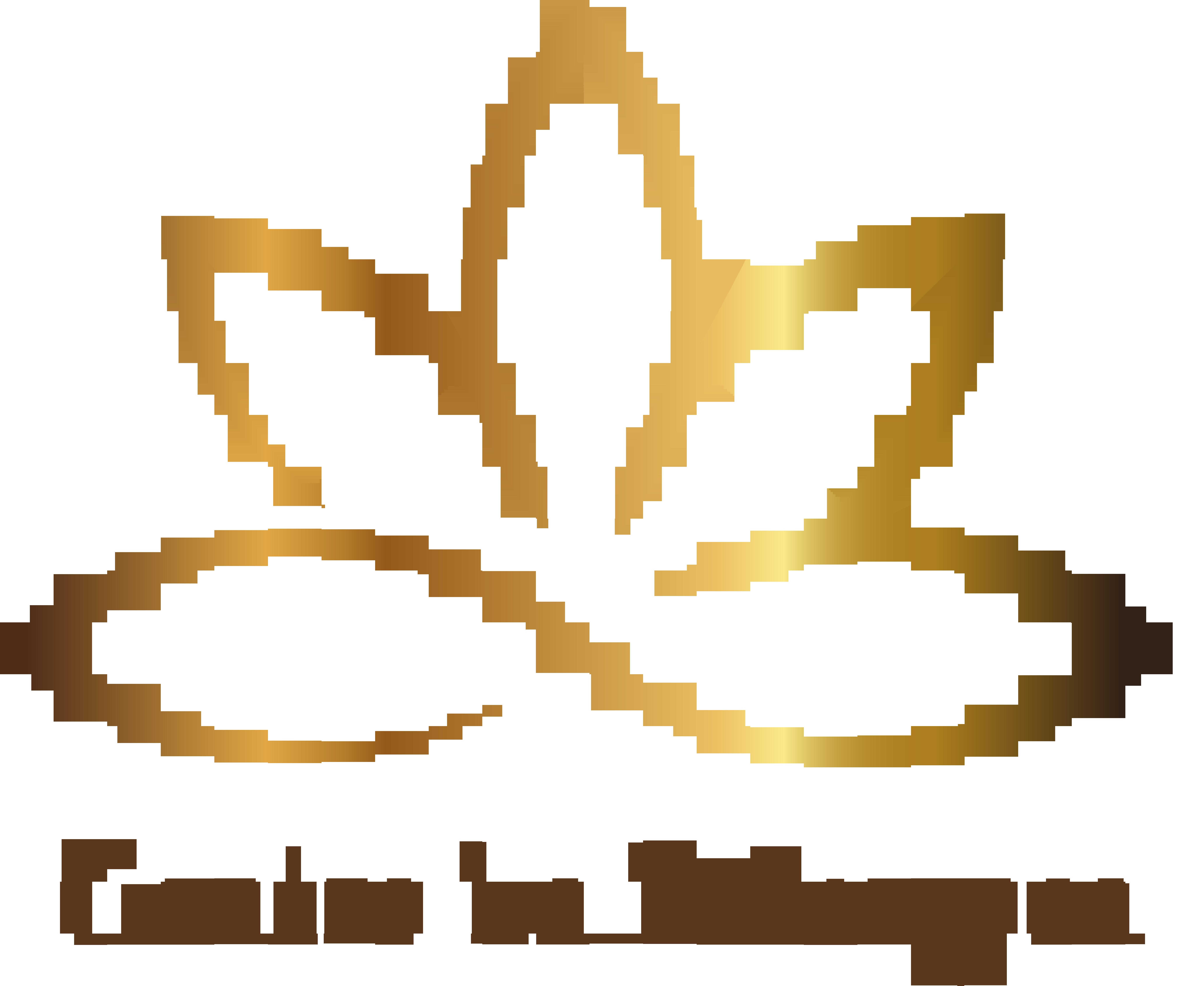 Centro La Rochapea
